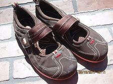 Women's Ryka Brown Mary Janes shoes size 7