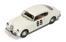 "Lancia Aurelia GT #69 Chiron ""Winner Rally Monte Carlo"" 1954 (IXO 1:43 / RAC172)"