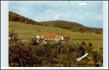 GLEISZELLEN b. Bergzabern Pfalz Hotel-Café-Weinstuben Rheinland-Pfalz