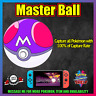 Master ball - Best Pokemon Sword And Shield Master ball Bundle lot