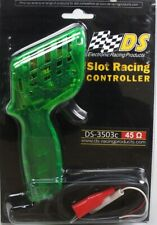 DS Electronic Racing Products - HO Slot Car Controller - 45 Ohm