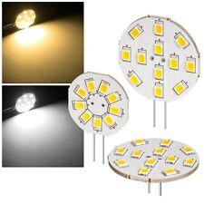 LED G4 Pin Socket Illuminant Eec: A+ 12V 1,5W 2W LED Pin Base Lamp G 4