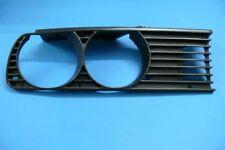 Kühler Grill rechts BMW 3er E30 alle Modelle inkl M3 Neuware