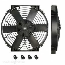 DAVIES CRAIG Thermatic A/C Condenser Fan FOR TOYOTA HILUX 4X4 KUN26R 05-15 1KD