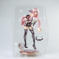 "Anime Statue Hatsune Miku Megurine Luka Soul 10.2"" Action Figure Toy BULK"