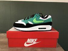 Nike Air Max 1 Neptunes Green