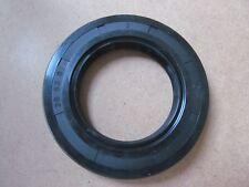 57-1478 TRIUMPH 3TA 5TA T90 T100 caja de cambios MAINSHAFT Piñón Sello De Aceite