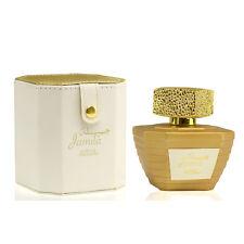 JAMILA by Nabeel 80ml Perfume Spray Floral - Oriental