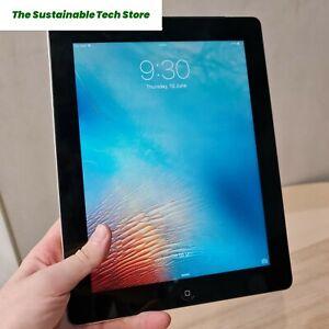 🌱 iPad 3 WiFi + Cellular. 64GB
