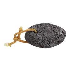 Practical Lava Pumice Stone Foot Massage Scrub Exfoliate Pedicure Grinding Jia6