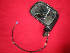 spiegelglas für HONDA ODDYSEY SHUTTLE 1995-1998 links sphärisch fahrerseite