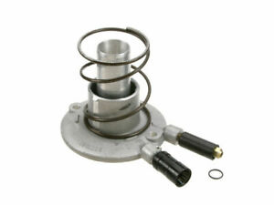 For 1988-1989 Ford E350 Econoline Clutch Slave Cylinder Sachs 85546WF