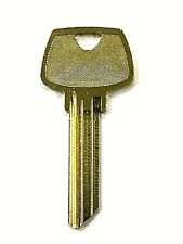 1 Sargent Commercial Rc Sectional 01007rc 043rc Key Blank 6 Pin