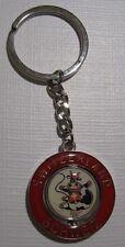 Switzerland Schweiz Schlüsselanhänger Keychain NEU (A51v)