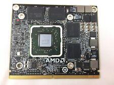 "Apple iMac A1311 21.5"" Mid 2011 AMD Radeon HD 6750M 512mb 109-C29557-00 #0056"