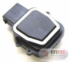 Mercedes W169 W245 A-B-Klasse Sensor Potentiometer Gaspedalsensor A1693000904