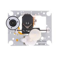Laser Unit KSS-213C KSM213CCM Optical Pick Up Lens Mechanism for VCD CD PlayePPB