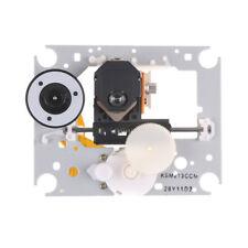 Laser Unit KSS-213C KSM213CCM Optical Pick Up Lens Mechanism for CD Player NJ