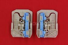 Window Regulator Repair Kit for Audi Q5 8R Front Left Electric 8R0837461 New