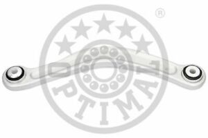 OPTIMAL Genuine New Replacement Track Control Arm G5933, Rear Right