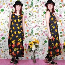 4689ff48db70 1990s Vintage Dresses for Women for sale   eBay