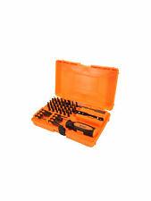 Lyman Master Gunsmith 45 Piece Tool Kit 7991360 Shooting/Gun/Repair/Cleaning
