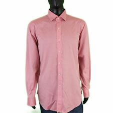 RALPH LAUREN POLO MENS ELEGANT SHIRT INT 3XL