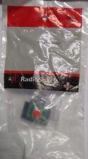 New RadioShack 5-Position Switch 275-0029  -3