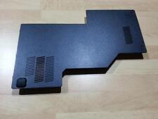 Cover sportellino RAM per LENOVO G555 series case tappo memorie HD