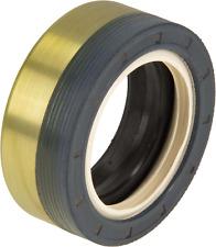 Seal L156857 Fits John Deere 7430e Premium 7520 7530 Premium 7530e Premium