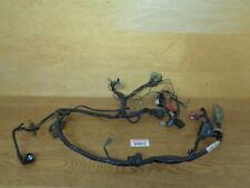 HONDA XL600V TRANSALP WIRING LOOM 419EP22