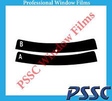 AUDI a3 3 PORTE Hatch 2003-2010 Pre Taglio Window Tint/Window Film/Limo/striscia di sole