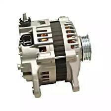 HÜCO Lichtmaschine Generator für MAZDA 323 Demio Mx-3 Mx-5 1.3-1.8L 1991-