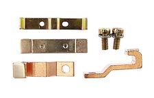 22.104.212-04,CA1-55/60 Sprecher & Schuh replacement / Repco 9133CR Contact Set