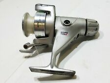 Rare Abu Garcia Ultra Cast Axxar 3000 Fishing Reel