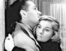Rebecca DVD 1940 Laurence Oliver, Joan Fontaine, George Sanders