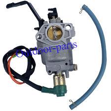 New Carburetor Carb For Honda GX340 GX390 188F 190F Generator Carburettor