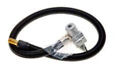 Handheld Inflator Air Hose Craftsman Replacement Part Power Hand Industrial Tool