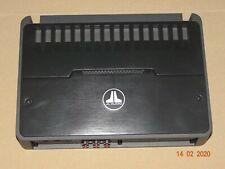 JL Audio RD400/4 ~ 4 Channel Amplifier Car