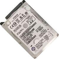 """2.5"""" 7200RPM SATA II 3Gb/s 16MB Cache Internal Hard Drive HDD Laptop Desktop LOT"""