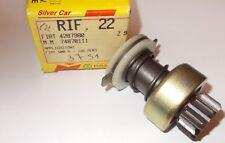 Classic Fiat 126//500 COLD AIR INTAKE PIPE Tuyau de refroidissement du moteur conduit