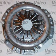 VALEO 801533 Clutch Kit  for SUZUKI SJ 410 SAMURAI