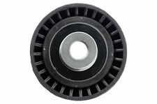 FORD FIESTA FUSION C-MAX Fan Belt Tensioner Pulley - V - Ribbed Belt Idler
