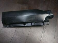 03-07 INFINITI G35 03-08 Fx35 FRONT ENGINE INLET AIR INTAKE DUCT TUBE OEM
