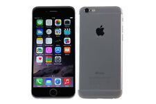 Apple iPhone 6 / 16GB 32GB 64GB 128GB / Space Grau Silber Gold / eBay Garantie