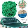 1.5*1.5/1.8M Heavy Duty Cargo Net Pickup Truck Car Dumpster Trailer Mesh