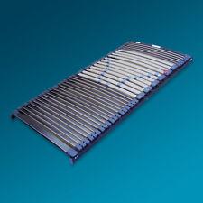 MAXX 052 UV | 80x220 | Lattenrost | starre Ausführung | 38 Leisten