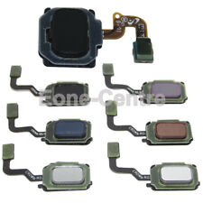 New For Samsung Galaxy Note 8 N950 Note 9 Home Button Flex Cable w/ Fingerprint