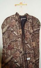 Heater Body Suit -TALL-Infinity Mossy Oak Camo--520-MOI