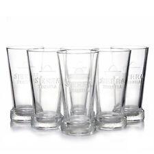 Sierra Tequila Gläser 6 Cocktailgläser 0,35 l Longdrinkgläser
